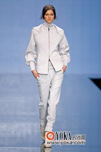 找到跟你对味的时髦衣 - xiaoyou33333 - 幽雅娴静