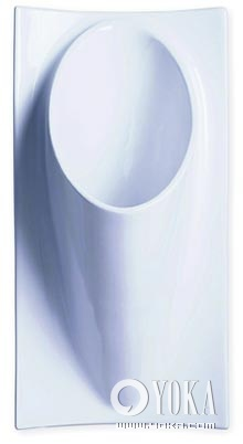2007美国工业设计获奖作品